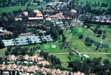 active adult community poway